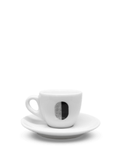 miro coffee ancap espresso cup